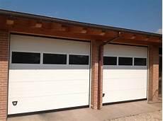 porte garage sezionali detrazione fiscale 50 porte garage portoni sezionali e
