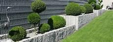 windschutz für terrasse pin auf hauseingang und einfahrt