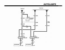 2001 ford f250 duty wiring diagram technical car experts answers everything you need 2001 ford f350 duty supercab exterior