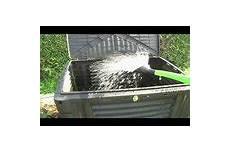 Feuchten Rasen Mähen - feuchten rasen m 228 hen das sollten sie beachten