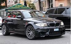 Bmw Serie 1 Pack M 2017 Bmw 1 Series M Coup 233 3 February 2017 Autogespot