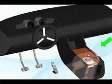 cours de mécanique automobile pour débutant comment bien demarrer une voiture manuelle