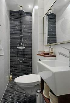 Badezimmer Design Ideen F 252 R Eine Wohlf 252 Hloase Zu Hause