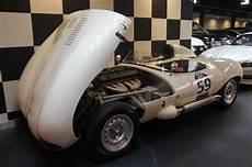 jaguar d type replica kit car jaguar d type replica by realm engineering 1984 catawiki