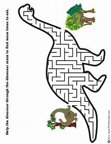 dinosaur worksheets year 1 15383 preschool theme dinosaurs on dinosaurs color by numbers and printables
