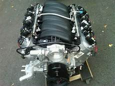 Ls7 Crate Motor For Sale new 427 ls7 crate motor ls1tech