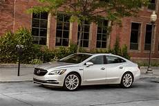 2017 buick lacrosse review ratings specs prices and photos the car connection