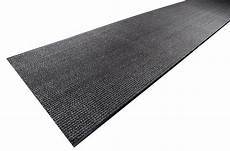 outdoor teppich meterware teppich 187 ghana 171 living line rechteckig h 246 he 7 mm in