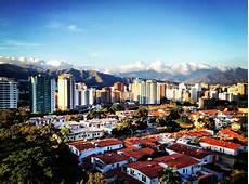 simbolos naturales de valencia estado carabobo estado carabobo venezblogger