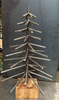 Best 25 Metal Tree Ideas On