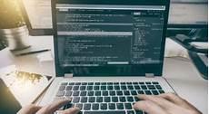fachinformatiker anwendungsentwicklung ausbildung 2017 webdesign softwareentwicklung service dienstleistungen