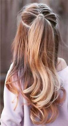 20 cute girls hairstyles get your kids ready for a fun school time girlsinsights