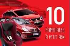 Meilleur Voiture Fiable D Occasion Le Monde De L Auto