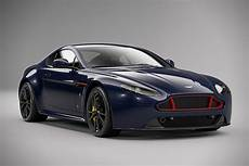 Aston Martin Vantage Bull Racing Edition Hiconsumption