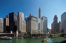 londonhouse chicago curio collection by 85 e wacker chicago il hotels motels
