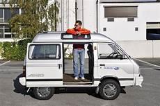 Subaru Libero Nachfolger - subaru libero 1200 special kj8 cool vehicles subaru