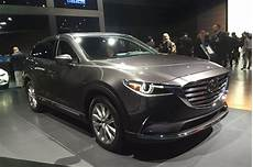 mazda cx 6 europa mazda cx 9 could be coming to europe auto express