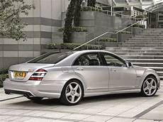 used car buying guide mercedes s63 amg autocar