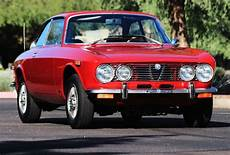 1974 alfa romeo gtv 2000 for sale bat auctions sold for 30 500 january 19 2016 lot