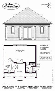 small pool house floor plans b1 0751 m pool house plans pool house designs pool houses