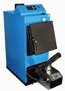 kombikessel holz gas heizkessel kombiniert holz und pellets klimaanlage und