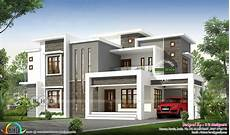 kerala modern house plans with photos 90 best small contemporary house designs in 2020 kerala