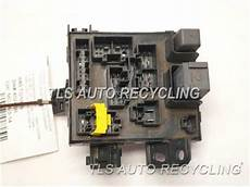 how cars engines work 1995 toyota tacoma instrument cluster 1999 toyota tacoma dash junction box used a grade