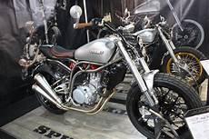 Salon Du 2 Roues De Lyon Les Nouveaut 233 S Motos 2019 Y