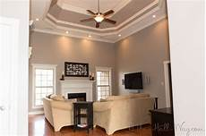 7 best behr raffia cream images on pinterest behr paint colors master bedrooms and architecture