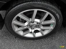 2008 nissan sentra se r wheel photo 40468559 gtcarlot com