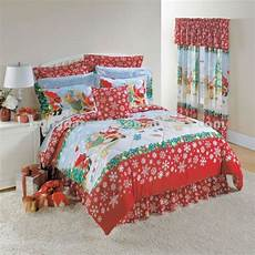 100 cotton printed christmas bed sheet buy christmas bed sheet christmas bedding