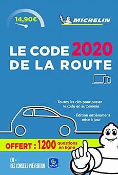 prix code de la route les 5 meilleurs livres code de la route pas cher en 2019