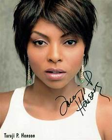 latest short haircuts for black women short hairstyles 2018 2019 most popular short