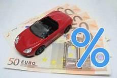 autoversicherung prozente auto versichern was bedeuten