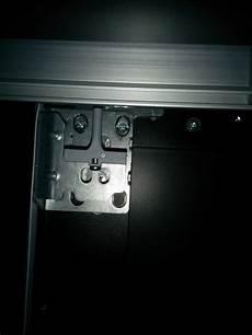 pax schiebetüren montage spiegelverkehrte montage sanftschlie 223 er f 252 r pax schiebet 252 r