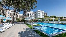 Hotel Excelsior Jesolo Holidaycheck Venetien Italien
