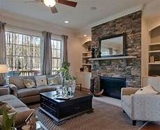 Small Home Home Decor Ideas by Home Decorating Ideas Furniture Cool 30 Furniture