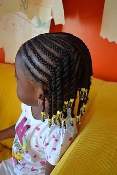 meche pour natte black braids hairstyles picture clem