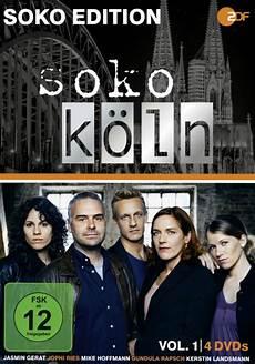 soko köln darsteller 2017 soko k 246 ln serial tv 2003 filmweb