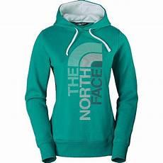 the s trivert pullover hoodie moosejaw