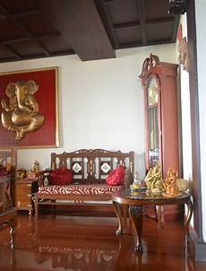 Traditional Ethnic Indian Home Decor Ideas by Pin By Jahnavikamala On Furniture Ethnic Home Decor