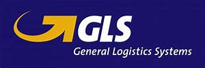 Bildergebnis für GLS Logo