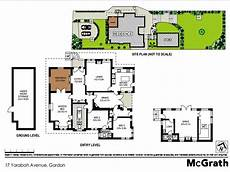 modern family dunphy house floor plan modern family house plans dunphy