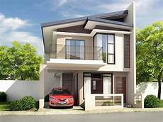50 photos of simple but elagant two story two story house design photos luxury simple but elegant