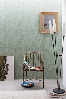 Farrow And Wallpaper The Elms Home Living