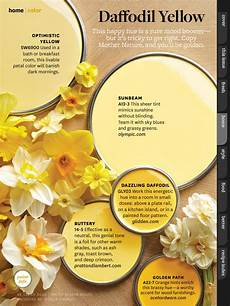 yellows in 2019 kitchen colors yellow paint colors paint color palettes
