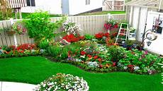 corner garden design ideas small garden and flower design ideas landscape a corner garden
