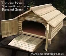 tortoise house plans ashford tortoise house tortoise care tortoise habitat