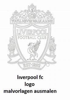Malvorlagen Karneval Bahasa Inggris Liverpool Egrafis
