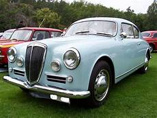 File Lancia Aurelia Gt B20 Jpg Wikimedia Commons